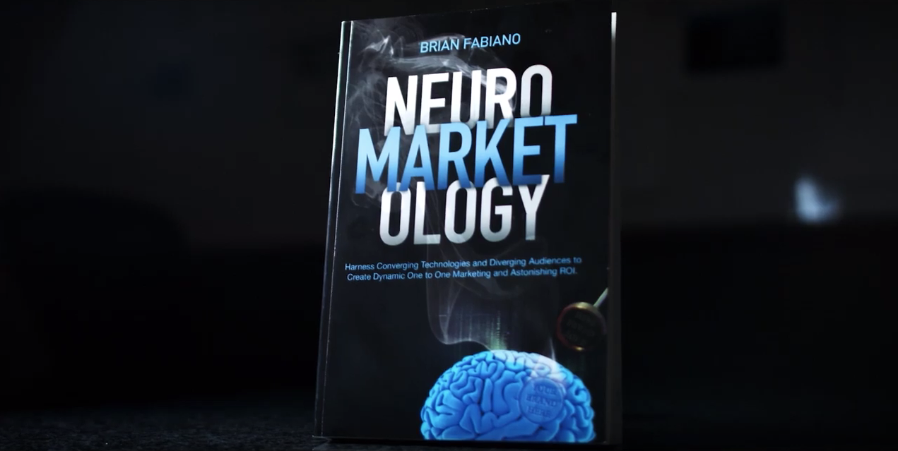Neuromarketology Book