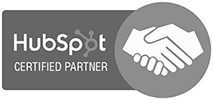 Fabcom - HubSpot certified gold solutions partner